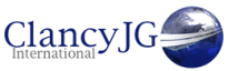 Clancy JG International