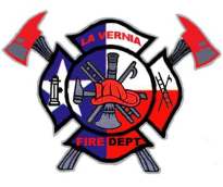 La Vernia Volunteer Fire Department
