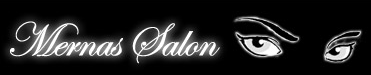 Merna's Salon