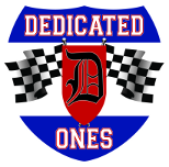 Dedicated Ones Motorcycle Club