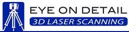 Eye On Detail