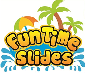 Fun Time Slides